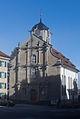 Trogen-Ref-Kirche-HF.jpg