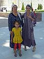 Trois dames à Samarcande (2).jpg