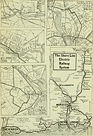 Trolley trips through New England (1900) (14594017377).jpg