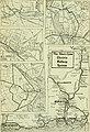 Trolley trips through New England (1900) (14594017377).jpg
