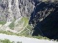 Trollstigen (13).jpg