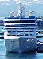 Tromsø 2013 06 05 3724 (10118026234) (Ocean Princess).jpg