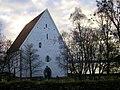 Trondenes kirke.jpg