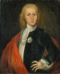 Giuseppe Troni