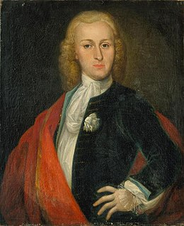 Giuseppe Troni Italian painter