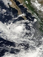 Tropical Depression Ten-E 2010-09-03 1750Z.jpg