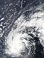 Tropical Storm Julia 13 September 2010.jpg
