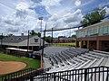 Troy Softball Stadium 4.jpg