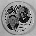 Truman-Barkley 1948 Campaign Button.jpg