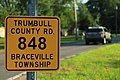 Trumbull County Road 848 Sign (42739978305).jpg