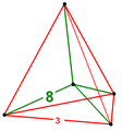 Truncated 5-cube verf.png