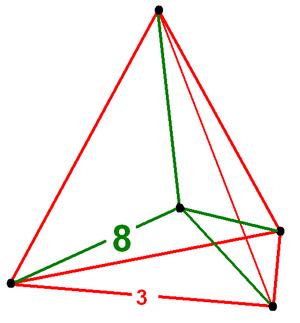Truncated 5-cubes - Image: Truncated 5 cube verf