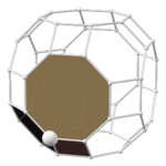 Truncated cuboctahedron permutation 0 4.png
