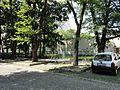 Trynek - panoramio (14).jpg