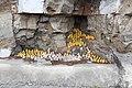 Tsa-tsas, Bhutan 03.jpg