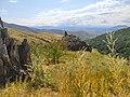 Tsaghkunyats Mountains and Neghuts Monastery-1.jpg