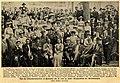 Tschaikowskyfeier in Pyrmont, 1902.jpg