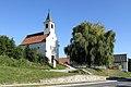 Tschurndorf - Kirche.JPG