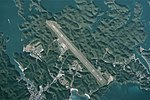 Tsushima Airport Aerial photograph.2011.jpg
