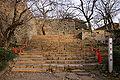 Tsuyama Castle05n3200.jpg