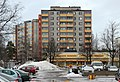 Tuira Oulu 20150308.JPG