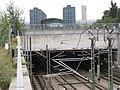 Tunnel-Nord-Sued-Fernbahn Tunnelportal-Nord-mit-Bahnhof LWS1143.JPG
