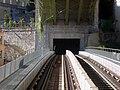 Tunnel Viret M2 Lausanne.JPG