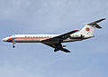 Tupolev Tu-134A-3 Kazakhstan Ministry of Emergency Situations (5007230667).jpg