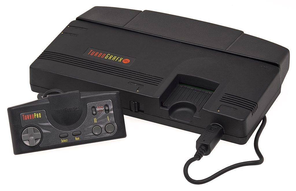 http://upload.wikimedia.org/wikipedia/commons/thumb/d/d0/TurboGrafx16-Console-Set.jpg/1024px-TurboGrafx16-Console-Set.jpg