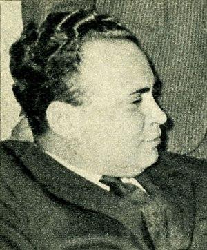 Turi Vasile - Vasile in 1956