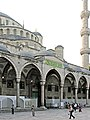 Turkey-3001 (2216458891) (2).jpg