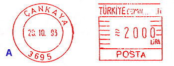 Turkey stamp type C3A.jpg