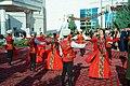 Turkmenistan dance.jpg