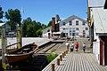 Turku Boatyard front yard.jpg