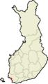Turku Karte.png