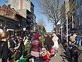 Turnhoutsebaan feest 2015 03.JPG