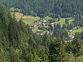 Tussen Partenen en Bielerhöhe, panorama2 foto2 2014-07-23 10.58.jpg