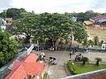 Tuy,Church,Batangasjf9999 02.JPG