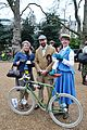 Tweed run 20130413 169.jpg