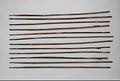 Twelve Arrows MET DP286154.jpg
