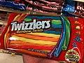 Twizzlers Rainbow Twists.jpg