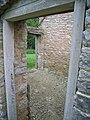 Tyneham - Gardeners Cottage - geograph.org.uk - 886534.jpg