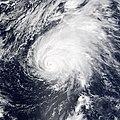 Typhoon Ele 02 sept 2002.jpg