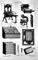 Typographic equipment.png