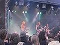 Tyr-Live-Wacken 2010.jpg