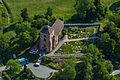 Tyresö kyrka från luften.jpg