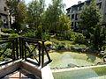 Tzarevo, Bulgaria - panoramio (4).jpg