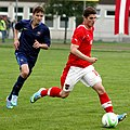 U-19 EC-Qualifikation Austria vs. France 2013-06-10 (053).jpg