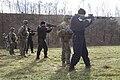U.S. & Romanian Forces Conduct Bilateral Training 150226-M-XZ244-438.jpg