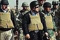 U.S. Congressional Delegation Visits Kirkuk, Iraq DVIDS66143.jpg